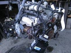 Двигатель JAGUAR X-type, X400, YB, S0411