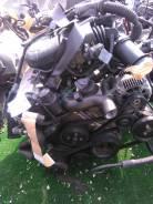 Двигатель BMW 318i, E46, M43, S0846