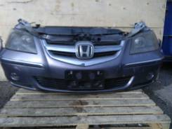 Ноускат HONDA LEGEND, KB1, J35A