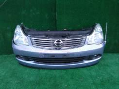 Ноускат NISSAN BLUEBIRD SYLPHY, G11, MR20DE