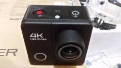 Продам экшен видеокамеру Dbpower. 15 - 19.9 Мп