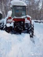 ЮМЗ 6. Продам трактор юмз 6, 1 600 куб. см.