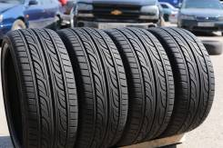 Goodyear Eagle LS2000 Hybrid2. Летние, 2015 год, износ: 10%, 4 шт