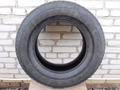 Bridgestone Dueler. Грязь MT, 2007 год, износ: 30%, 4 шт