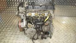 Двигатель в сборе. Ford Focus Двигатели: HXDA, HXDB, SIDA, 1, 6, TIVCT