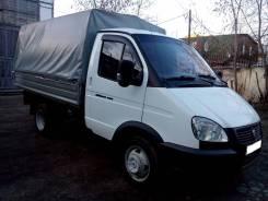 ГАЗ 3302. Продам Газель, 2 890 куб. см., 1 500 кг.