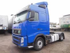 Volvo FH13. Новая восстановленная Volvo FH 13 седельный тягач 2012 года выпуска, 13 000куб. см., 40 000кг., 4x2. Под заказ