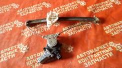 Стеклоподъемный механизм. Honda Accord, CL7, CL9, CL8, CM3, CM2, CM1 Двигатели: K20A, K24A