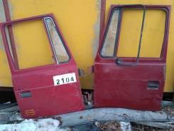 Дверь боковая. Tatra T815