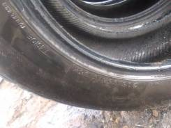 Bridgestone Playz RV. Летние, износ: 60%, 4 шт