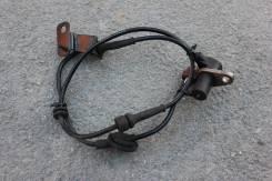 Датчик abs. Nissan Bluebird Sylphy, FG10
