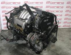 Двигатель на Mitsubishi Dion MITSUBISHI DION