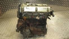 Двигатель в сборе. Hyundai Trajet Hyundai Sonata
