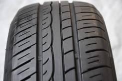 Dunlop SP Sport FastResponse. Летние, 2013 год, износ: 10%, 4 шт
