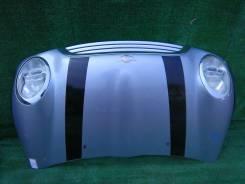 Капот BMW MINI COOPER, R50