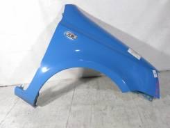 Крыло FIAT PANDA, 169
