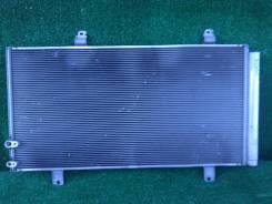 Радиатор кондиционера TOYOTA ALTIS, ACV45, 2AZFE