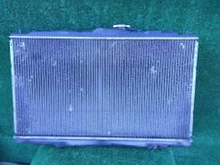 Радиатор основной HONDA AVANCIER, TA4, J25A