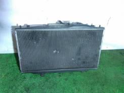 Радиатор основной HONDA INSPIRE, UC1, J30A