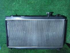 Радиатор основной HONDA AIRWAVE, GJ2, L15A