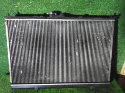 Радиатор основной MITSUBISHI CHARIOT GRANDIS, N86W, 4G64