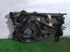 Радиатор основной OPEL OMEGA B, V94, X25XE