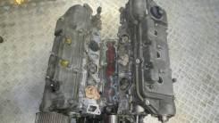 Двигатель в сборе. Lexus ES330, MCV31 Lexus ES300, MCV31 Двигатель 3MZFE