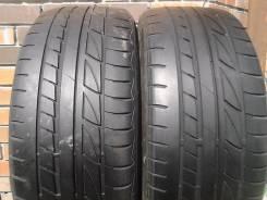 Bridgestone Playz PZ1. Летние, износ: 20%, 2 шт