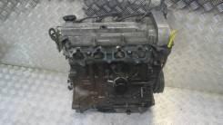 Двигатель в сборе. Mazda 323, BJ