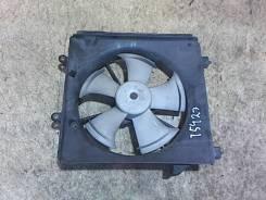 Вентилятор радиатора Honda Accord 7 2003-2007