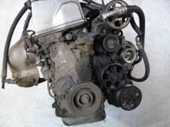 Двигатель (ДВС) Honda Accord VII | Хонда Аккорд VII 2003-2007