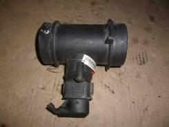 Измеритель потока воздуха (расходомер) Mercedes E W210 1995-2002