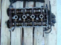 Головка блока цилиндров. Kia Carens Kia Magentis Hyundai Sonata Двигатели: G4KA, G4KC