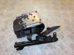 Ремень безопасности с пиропатроном передний правый Audi A4 B8 2007-