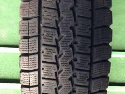 Dunlop SP. Зимние, без шипов, 2015 год, 5%, 1 шт