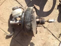Вакуумный усилитель тормозов. Nissan Cefiro, A32