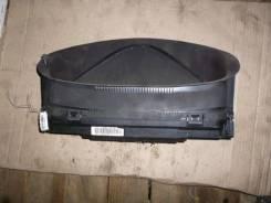 Щиток приборов (приборная панель) Mercedes C W203 2000-2006