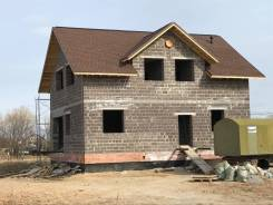 Строим каменные дома