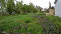 Земельный участок. собственность, электричество, вода, от частного лица (собственник)