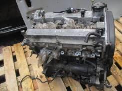 Двигатель в сборе. Mitsubishi Space Wagon