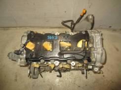 Двигатель в сборе. Nissan Murano, TNZ51 Nissan Teana, TNJ32, J32 Двигатель QR25DE