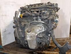 Двигатель в сборе. Nissan Teana, J32 Двигатель VQ25DE