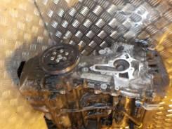 Двигатель в сборе. Opel Corsa Двигатель Z12XEP