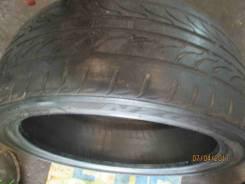 Roadstone N7000. Летние, 2009 год, износ: 20%, 1 шт