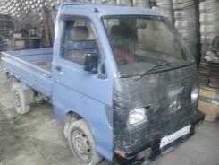 Daihatsu Hijet. Продается грузовик , 700 куб. см., 800 кг.