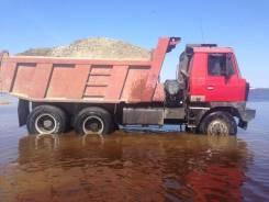 Продам песок, щебень, грунт, торф, чернозём