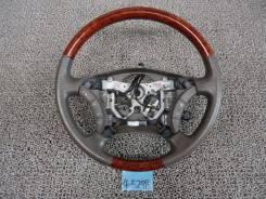 Руль. Toyota: Hilux Surf, Camry Gracia, Hiace, Land Cruiser Prado, Camry, Avensis Verso, Avalon, Celsior, Alphard, Brevis, Aristo, Avensis, Mark II, C...