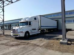 Freightliner Century. Френч продажа, обмен., 12 700 куб. см., 40 000 кг.