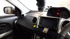 Toyota ist. автомат, передний, 1.3 (87 л.с.), бензин, 177 000 тыс. км
