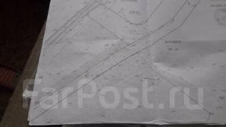 Продам земельный участок. 20 000кв.м., аренда, электричество, вода, от агентства недвижимости (посредник). Схема участка